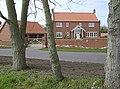 New house on Primrose Lane - geograph.org.uk - 978189.jpg