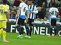 Newcastle United vs Sheffield Wednesday, 23 September 2015 (29).JPG