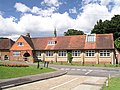 Newdigate Village Hall - geograph.org.uk - 508048.jpg