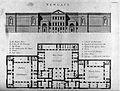 Newgate prison. Wellcome L0006889.jpg