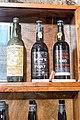 Newman Wine Vaults (16142050289).jpg