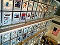 Newseum - Newspapers from 911 (11139219973).jpg