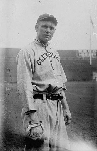 Nick Cullop (pitcher) - Image: Nick Cullop