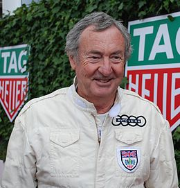 Nick Mason Goodwood Festival of Speed 2016 001.jpg