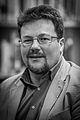 Nicolas Beaupré par Claude Truong-Ngoc février 2015.jpg