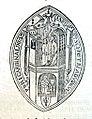 Nicolas cuSa cardial st pierre es liens 17115.jpg