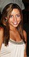 Nicole Auerbach 1.jpg