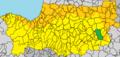 NicosiaDistrictDali, Cyprus.png
