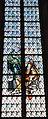 Niederau (Düren) St. Cyriakus5698.JPG
