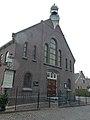Nieuwerbrug, de Brug Kerk.jpg