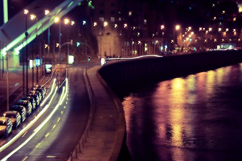 File:Night traffic (3229319903).jpg
