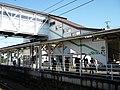 Nihonmatsu Station Platform-2.jpg