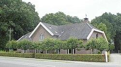 Nijkerk - Putterstraatweg 1 RM529220.jpg