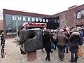 Nijmegen, opening wijkcentrum Dukenburg na renovatie 07.jpg