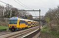 Nijmegen DDZ 7632 als IC 3647 naar Roosendaal (16499678823).jpg