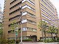 Nikkan Kogyo Shimbun, Ltd. (head office).jpg