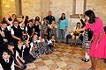 Nikki Haley Prince of Peace Catholic School (27067311711).jpg