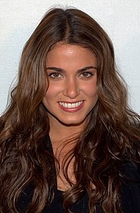 Nikki Reed 2 by David Shankbone (cropped).jpg