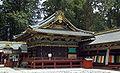 Nikko Toshogu Kaguraden M3244.jpg