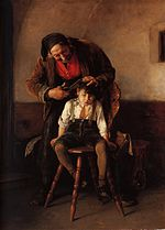 Nikolaos Gyzis - The Barber.jpg
