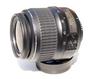 Nikon DX AF-S NIKKOR 18-55mm 3.5-5.6 G II ED.png