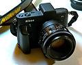 Nikon V1 (21471809285).jpg