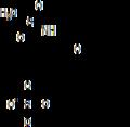 Nimesulide M13.png