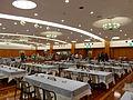 Nishimuraya Hotel Shogetsutei Kinosaki Onsen Japan08s3.jpg