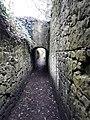 Niton Tunnels 06.jpg