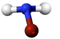 Nitrogen monobromide3D.png