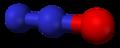 Nitrous-oxide-3D-balls.png