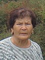 Nizameddinova Munira Anvarovna.jpg
