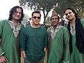 Nizami Bandhu with Salman Khan.jpg