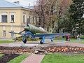 Nizhniy Novgorod - panoramio (4).jpg