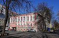 Nizhny Novgorod. Bolshaya Pecherskaya St., 28.jpg