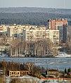 Nizhny Tagil, Sverdlovsk Oblast, Russia - panoramio (43).jpg