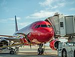 Nizza-Airbus-A320-4081330.jpg