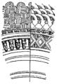 Noções elementares de archeologia fig121.png