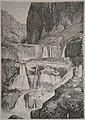 No10p13 cascade oued el roumel-e02-cascade oued el rhummel in constantine algeria.jpg