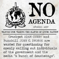 No Agenda cover 257.png