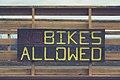 No Bikes Allowed (23930030612).jpg