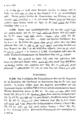 Noeldeke Syrische Grammatik 1 Aufl 169.png