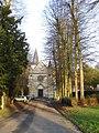 Nointel (Val-d'Oise) - Eglise.jpg