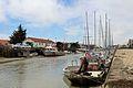 Noirmoutier R05.jpg