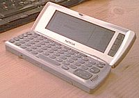 Nokia 9210i Communicator.jpg