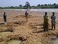 Nomadic settlement in Zamfara State.jpg
