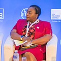 Nomusa Dube-Ncube Forum Session - High Level Panel Discussion- Promoting ICT opportunities women empowerment - (cropped).jpg