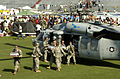 Non-Stop Humanitarian Aid From the 2nd Brigade Combat Team DVIDS245200.jpg