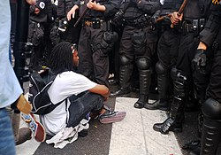 Nonviolent resistance - WikipediaNon Violent Resistance Meaning