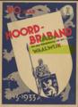 Noord Braband 90 jaar.png